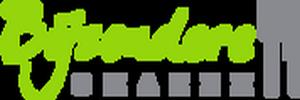 bijzonder-smaken-logo