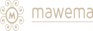 logo_Mawema